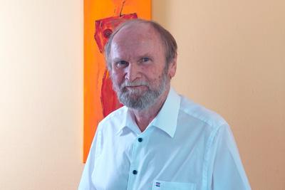 Ärzte - Naumann Schubert Dehn
