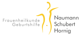 Frauenarzt-Team Naumann - Schubert - Hornig